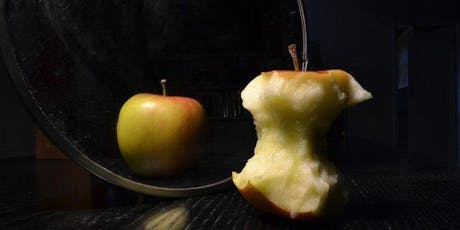 Trastornos de la conducta alimentaria entradas