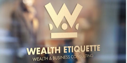 Wealth Consulting | Financial Empowerment Session