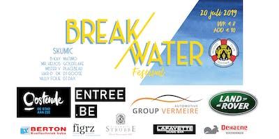 Breakwater Festival