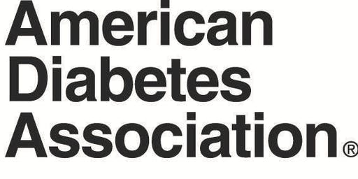 Victory Over Diabetes