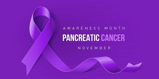 Pancreatic Cancer Symposium