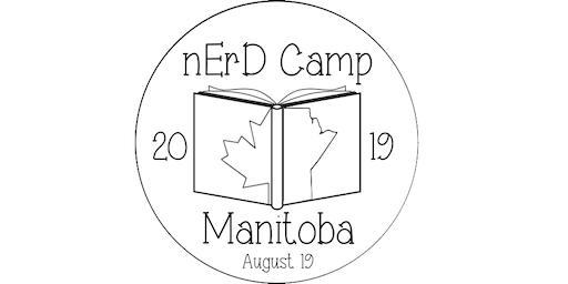 nErD Camp MB