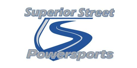 Superior Street Powersports - Bike Night tickets