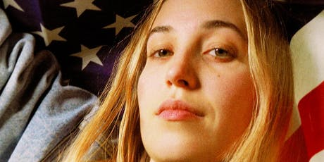 Hatchie, Orchin tickets