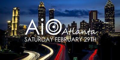 Artistry in Optics Atlanta 2020