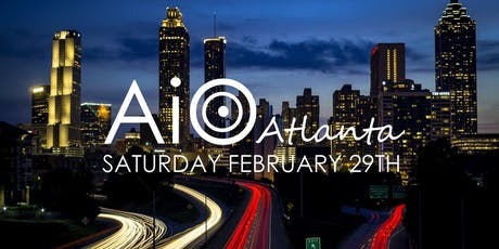 Artistry in Optics Atlanta 2020 tickets