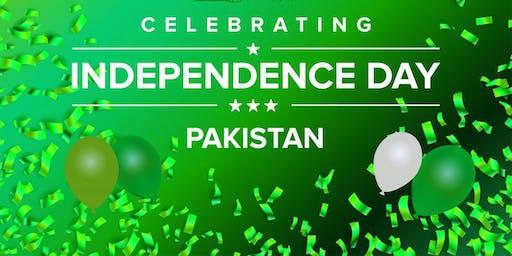 Pakistan Day Music Show