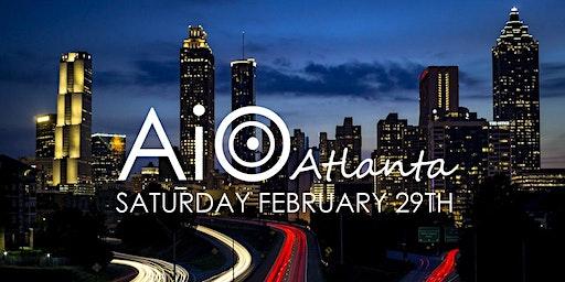 AiO Atlanta 2020 Vendor