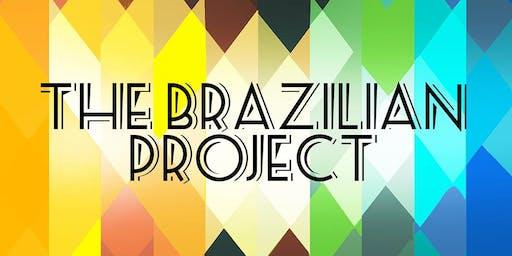 The Brazilian Project