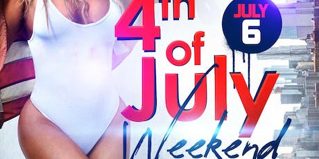 Power 105 TAJ On Saturday 4th of july cancer szn @Chase.Simms SimmsMovement Ladies night out Best Saturdays  tickets