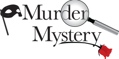 Maggiano's July Murder Mystery
