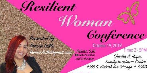 Chicago, IL Motivational Events | Eventbrite