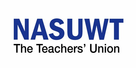 NASUWT Gedling Meeting and Social. MEAL and DRINK included.