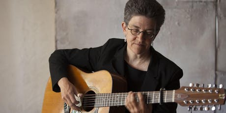 Ann Reed with Kevin Kling, Joan Griffith and Mary Louise Knutson tickets