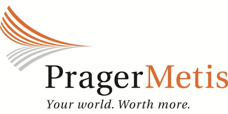 Second Annual Prager Metis Charity Auction in Support of the Alzheimer's Association tickets