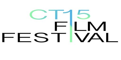 CT15 Short Film Festival