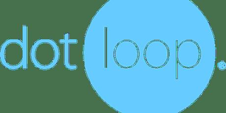 Burlington, VT - Managing Online Transactions by dotloop tickets