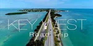 2019 Key West Summer Football Unity Retreat