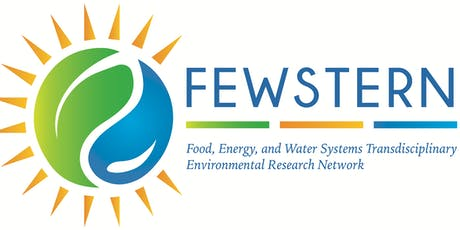 U.S.-China Eco-Environmental Symposium: Research in Food-Energy-Water-Nexus tickets