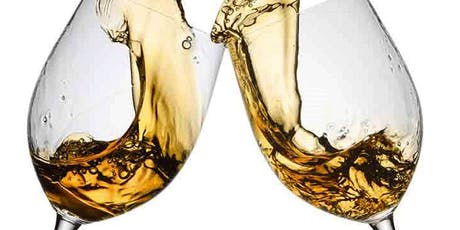 Chardonnays and Sauvignon Blancs From Around The World tickets