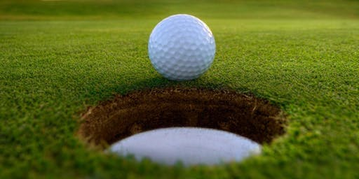 53d & 102nd Signal Battalion's 7th Annual Charity Golf Tournament