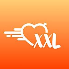 SpeedDating XXL logo