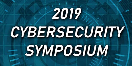 Compass Cybersecurity Symposium 2019 tickets