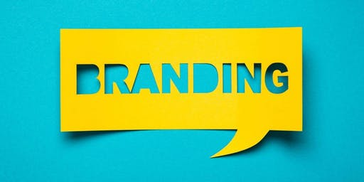 Be the MVP of your EVP: Employer Branding