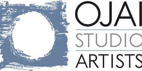 Ojai Studio Artists Tour 2019