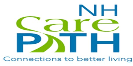 Statewide NHCarePath Meeting tickets
