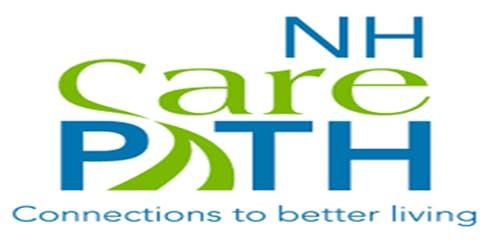 Statewide NHCarePath Meeting