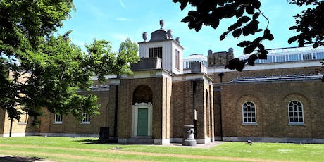 See Dulwich & Its Gallery tickets