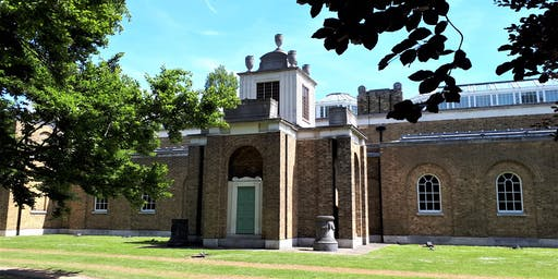 See Dulwich & Its Gallery