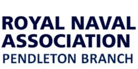 Manchester Royal Navy Reunion tickets