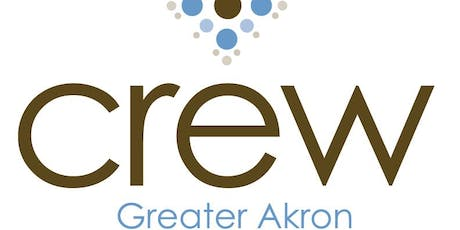 CREW Greater Akron: Akron Rotary Camp Tour + Cookout Celebration tickets