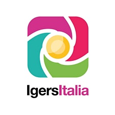 Igers Italia logo
