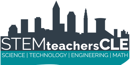STEMteachersCLE Annual General Meeting