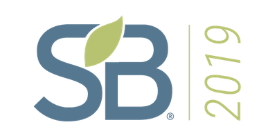 Sustainable Brands Buenos Aires 2019 #SB19ba