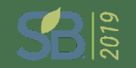 Sustainable Brands Buenos Aires 2019 #SB19ba entradas
