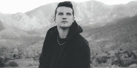 "WITT LOWRY ""Nevers Road Tour "" tickets"