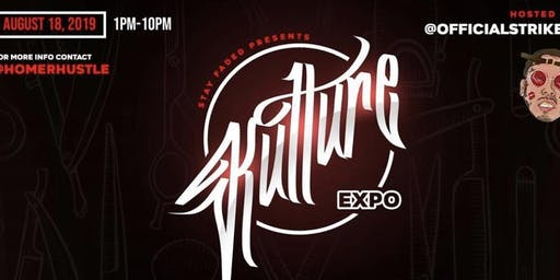 kulture Expo
