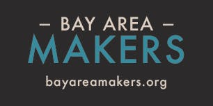 Bay Area Makers UnConference