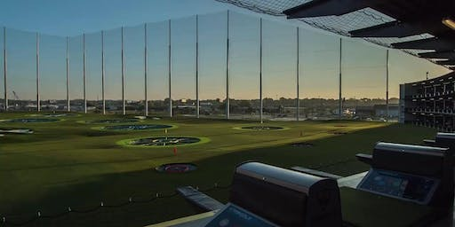 July ALWEP Networking at Topgolf Birmingham!