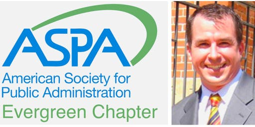 Meet National ASPA President Paul Danczyk