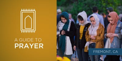 Guide to Prayer