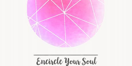 Encircle Your Soul tickets
