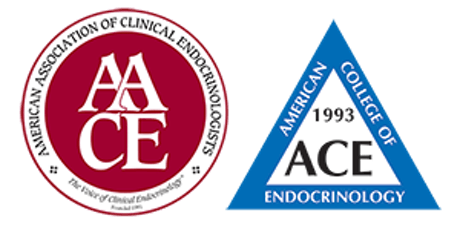 Michigan Chapter of AACE Annual Symposium 2019 tickets