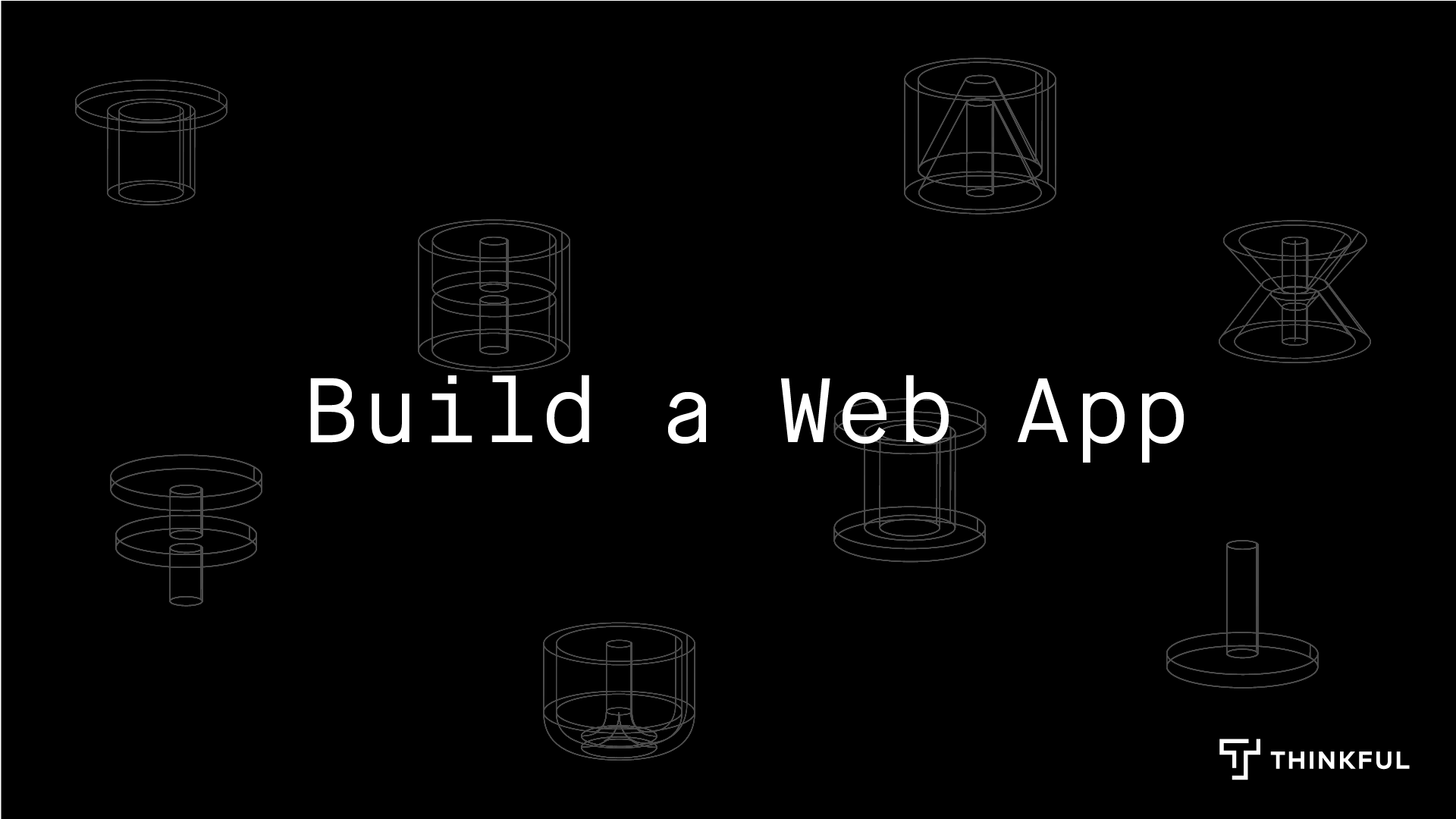 Free Crash Course | Build a Web App with JavaScript & jQuery