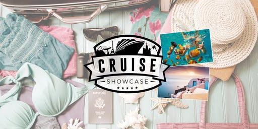 AAA Beaverton Cruise Showcase 2019 - SOLD OUT!
