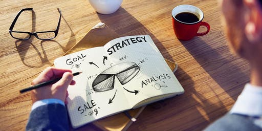 Hitting Your New Business Acquisitions Goals? (Woburn)